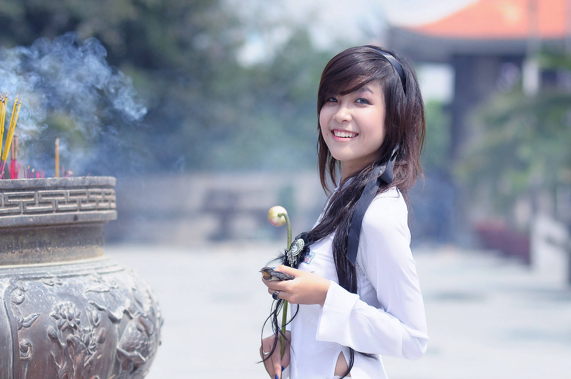 Chinese Dating Site - Always Free To Message Members